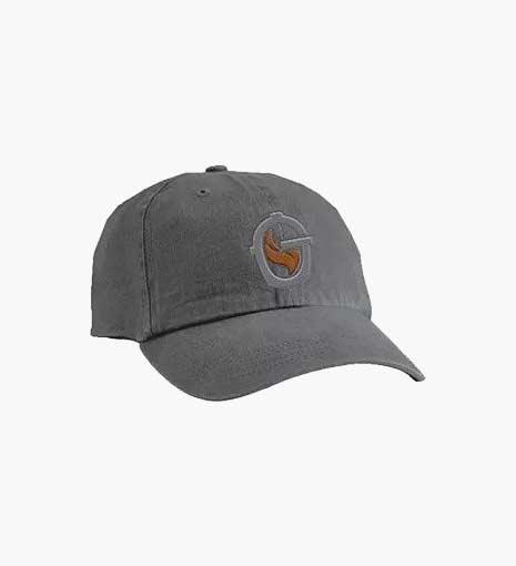 Goldens' Ball cap
