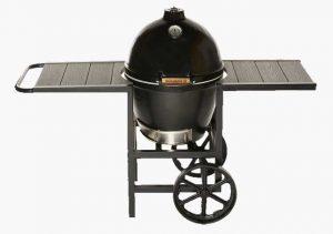 Buy Kamado Smoker Cooker & Grills In The USA