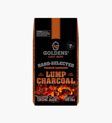 Buy lump charcoal in the USA, Kamado Accesssories